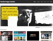 Double Dragon Studios